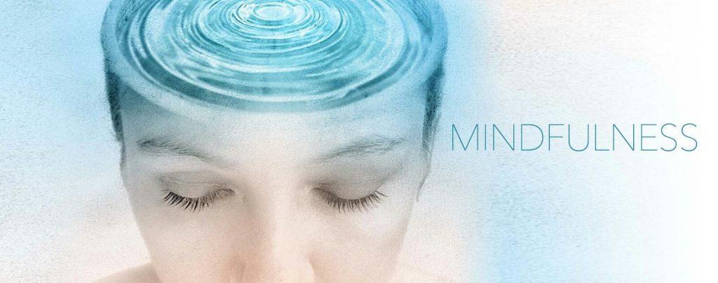 clases de mindfulness online