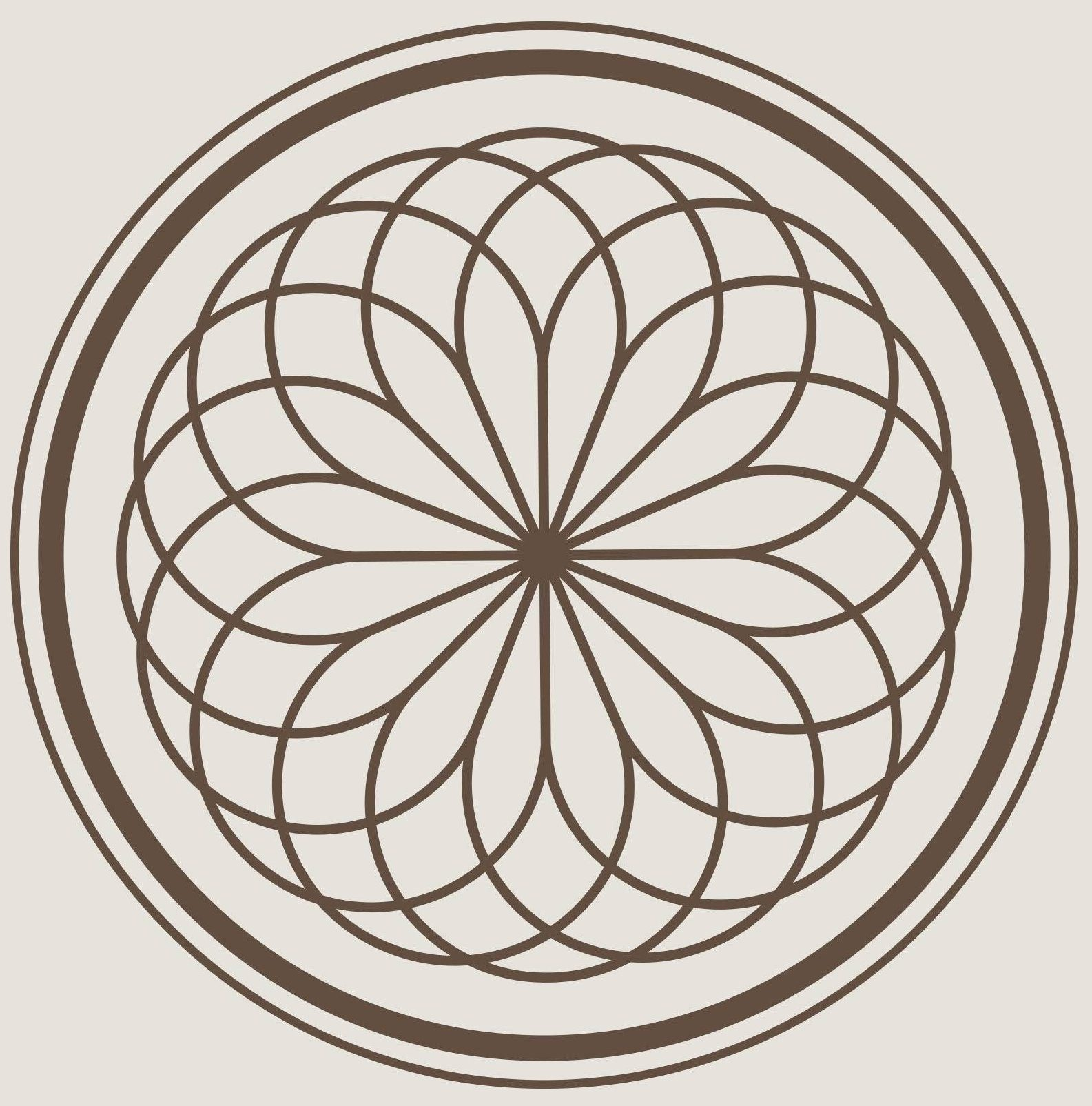 Yoga y Mindfulness Zaragoza