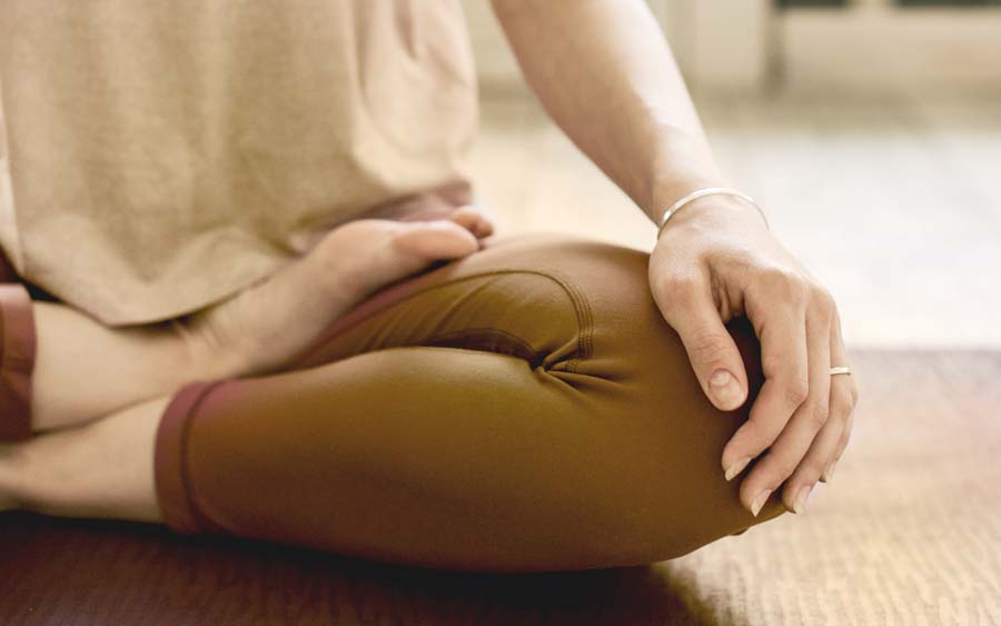 clases mindfulness zaragoza
