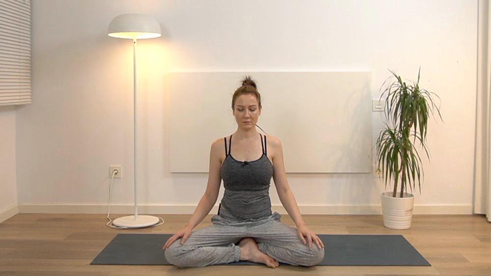 meditaciones mindfulness gratis