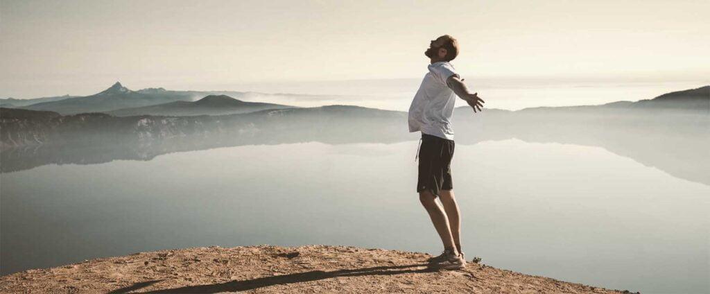 probar yoga y mindfulness gratis